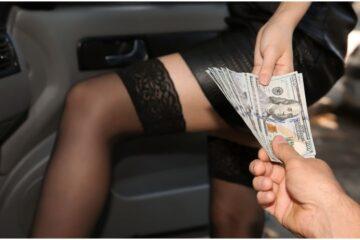 Prostituzione: quando scatta l'accertamento fiscale?