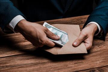 Quanto costa fare una lettera di diffida