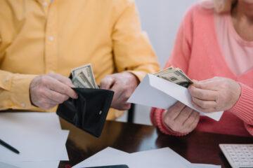 Quanto guadagna un assistente sociale?
