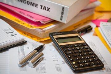 Accertamento fiscale: paga il contribuente o il commercialista?