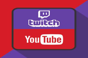 Donazioni Twitch e Youtube: vanno dichiarate?