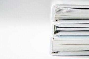 Diritto di accesso degli eredi: giurisprudenza, sentenze, Cassazione
