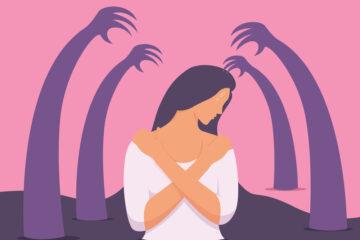 Violenza alla moglie: quanto tempo per procedere?