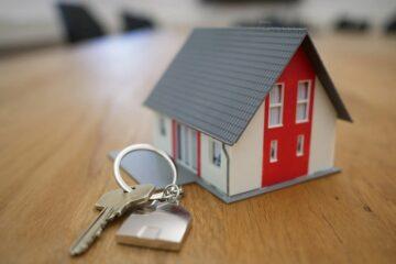 Reddito di cittadinanza e emergenza più alti a chi è in affitto
