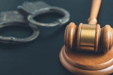 Da quando decorrono i termini per l'appello penale?