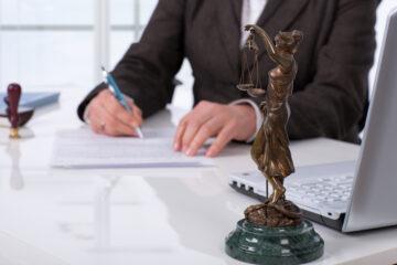 Avvocati: quando è obbligatoria la gestione Separata?