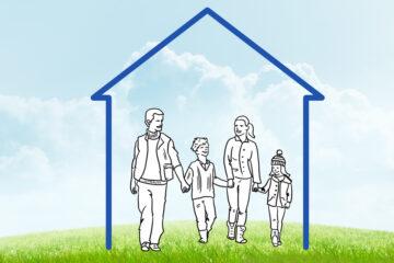 Quando si perdono i benefici sulla prima casa?