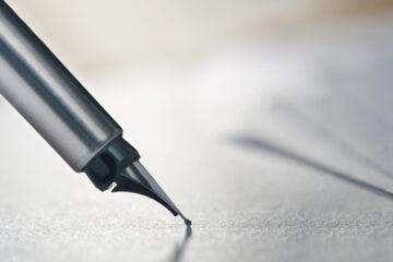 Quali sono i contratti tipici?