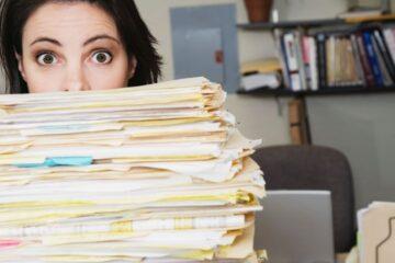 Quante copie per l'atto di appello penale?