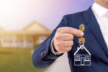 Come avere un domicilio diverso dalla residenza?