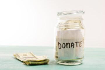 Cos'è la franchigia sulle donazioni