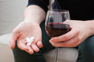 Farmaci per abbassare il tasso alcolico