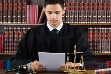 Quale giudice fissa l'udienza preliminare?