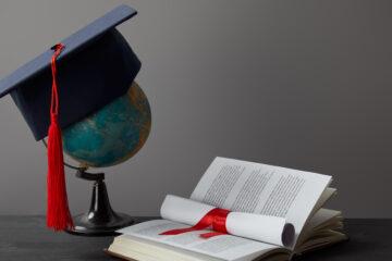 Una nuova strategia internazionale: la diplomazia giuridica