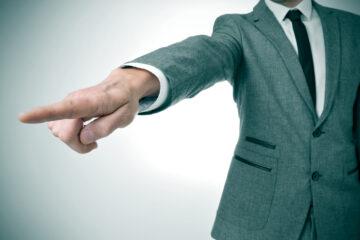 Contestazione licenziamento con l'avvocato