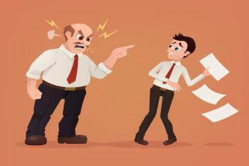 Licenziamento illegittimo: quante mensilità?