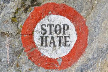Discriminazione fondata sull'odio razziale: Cassazione
