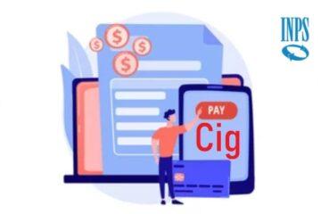 Cassaintegrazione: come chiedere il pagamento all'Inps
