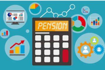 Pensione di cittadinanza e Isee: reddito familiare