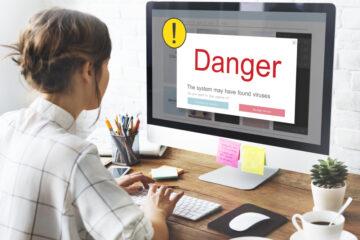 Phishing: 11 cose da sapere per proteggersi online