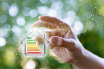 Come si richiede l'attestato di prestazione energetica?