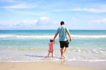 Padre deceduto: posso ottenere il riconoscimento di paternità?
