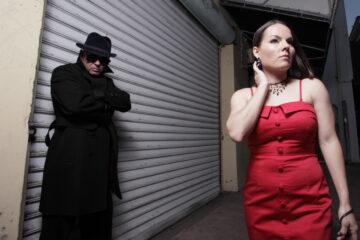 Stalking: quali sono i limiti di avvicinamento alla vittima?
