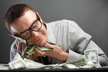 Quali voci dello stipendio sono pignorabili?
