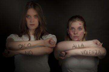 Denuncia per stupro: come si fa e termini