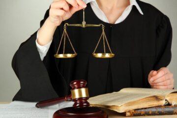 Quando si fa l'udienza preliminare?