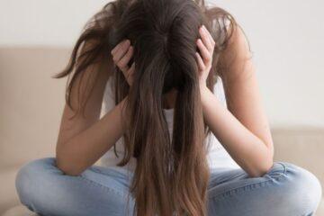 Violenza psicologica: è reato?