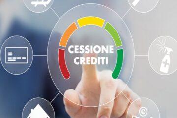 Cessione del credito: la guida alla piattaforma del Fisco