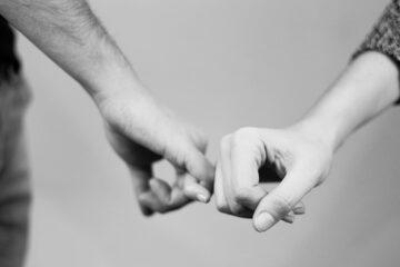 Tutelare il patrimonio con il trust familiare