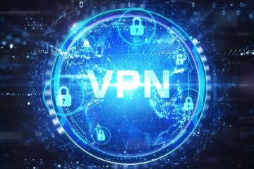 VPN: è legale?