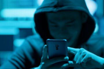 App spia: sono legali?