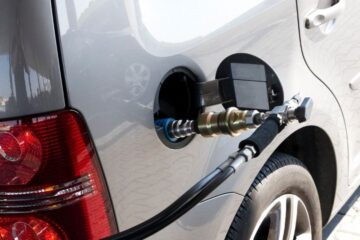 Auto Gpl o metano: cosa conviene?