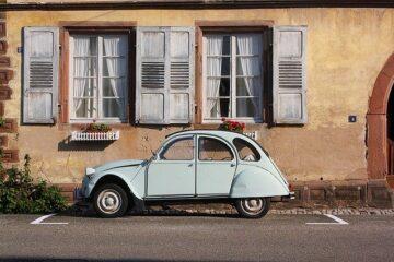 Bollo auto storiche: quanto si paga?