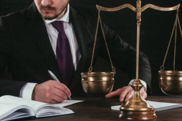 Procura sostanziale mediazione avvocato