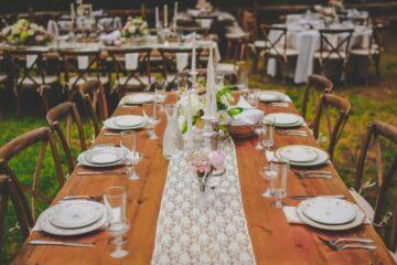 Modulo contratto di banqueting
