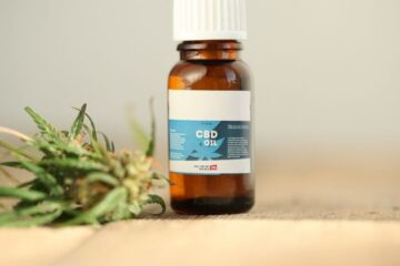 Cannabis terapeutica: quando è legale?