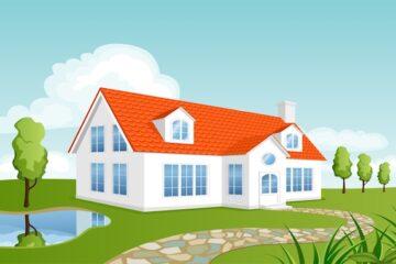 Prima casa e abitazione principale