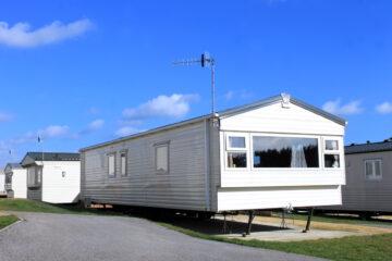 Casa mobile: prezzi e autorizzazioni
