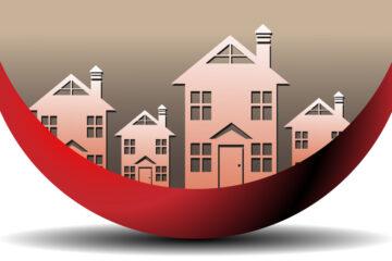 Che fare se l'ipoteca si vede ancora?