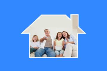 Come intestare la casa ai figli?