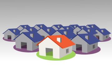 Agevolazioni prima casa: cambio residenza stesso Comune