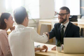 Per provare il contratto di patrocinio legale serve la procura?