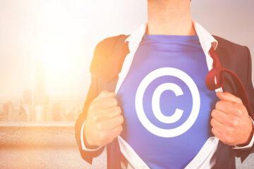 Come proteggere le tue foto col copyright