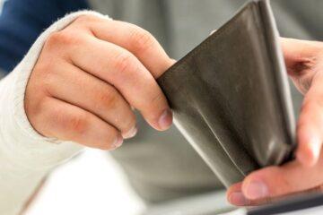 Danno patrimoniale e non patrimoniale: differenze