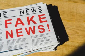 Come non commettere diffamazione con un articolo