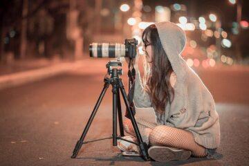 Regole privacy per foto e video